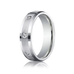 BENCHMARK Jewelry image