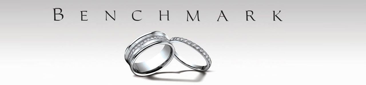 benchmark wedding bands prices