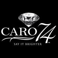 caro 74 Jewelry