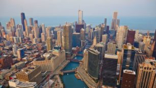 Chicago Engagement Rings Stores