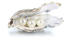 id jewelry education about pearl