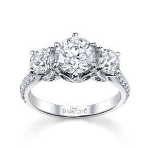 D-Vatche Jewelry image