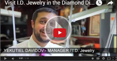 ID Jewelry youtube video